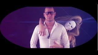 DJ SNS feat Semko - Djevojka sa Balkana (Official HD Video 2013/2014)