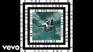Lady Gaga - The Cure (Lyric Video)