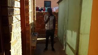 Obakeng local video