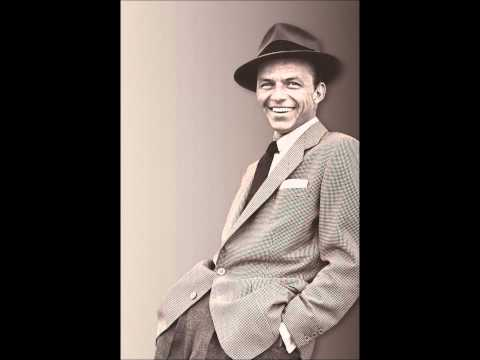 Download The best is yet to come-Frank Sinatra with count Basie and his orchestra