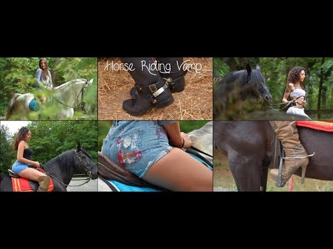 Xxx Mp4 Welcome To Horse Riding Vamp Horses And Sexy Girls 3gp Sex
