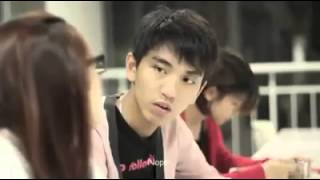 Pinoy Channel 365 -PATAY Surprise  Sad Story  (