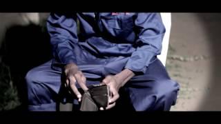 Ziqo - Tseke (Video Promo)