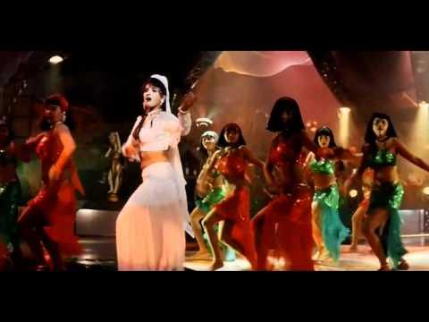 Xxx Mp4 Too Cheez Badi Hai Mohra Full HD 1080p YouTube Mp4 3gp Sex
