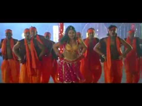 Xxx Mp4 Kute Balmuaa Dhan Www BhojpuriWap 3gp Sex