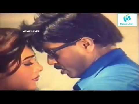 Shahnaz Hot Song 2