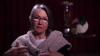 Daniella's Testimonial