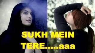 Kasme Vaade ( ) Full Hindi Movie | Amitabh Bachchan ...