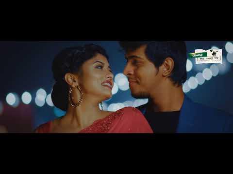 Xxx Mp4 আমি তোমার গল্প হবো মিউজিক ভিডিও Ami Tomar Golpo Hobo Music Video Closeup Kache Ashar Golpo 2018 3gp Sex