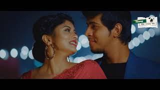আমি তোমার গল্প হবো মিউজিক ভিডিও | Ami Tomar Golpo Hobo Music Video | Closeup Kache Ashar Golpo 2018