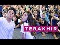 Download Video INI YANG TERAKHIR!! | SALSHABILLA #VLOG 3GP MP4 FLV