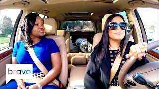 Married to Medicine: Lisa Nicole is Having a Baby (Season 4, Episode 1) | Bravo