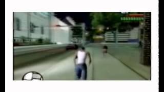 Gunshots ngare ft. Mashifta -mp4