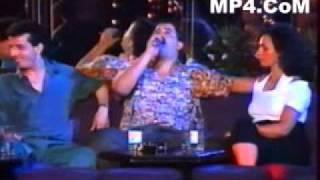 Video Cheb Hasni - فيديو شاب حسني