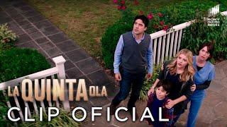 Ven con Gemeliers a ver La Quinta Ola en Kinépolis Madrid Ciudad de la Imagen