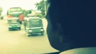 New Bangla Comedy Natok City Bus | বাংলা হাঁসির নাটক সিটি বাস