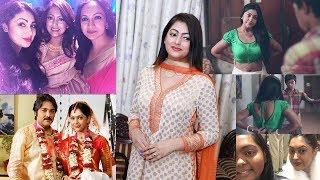 দেখুন, নিপুনের শিক্ষা, বিতর্কিত সিনেমা, আয়, ভালোবাসা ও অজানা কথা | Actress Nipun Unknown Factsfacts