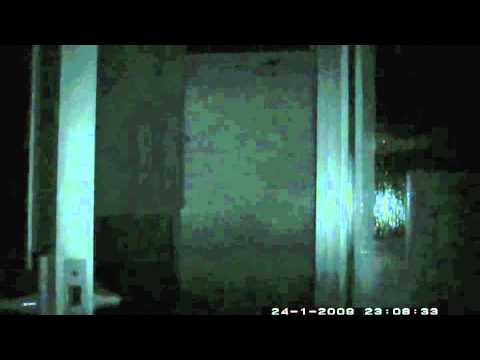 Xxx Mp4 NGI Video Footage 3gp Sex