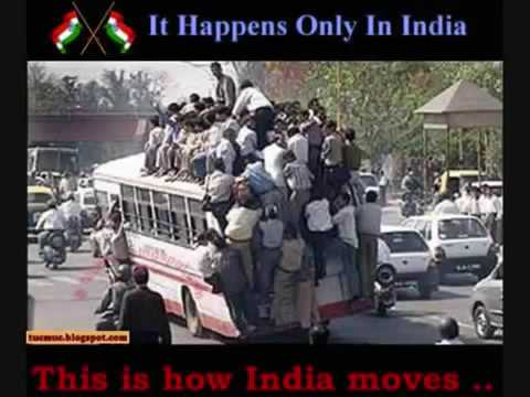 truth abt india!!!!MUST SEE