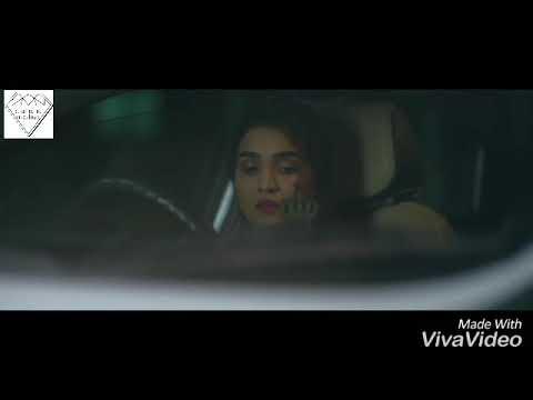 Xxx Mp4 MAIN VICHARA New Line Version Video Very Sad 1min Song Arman Bedil Diamond Media S Present 3gp Sex