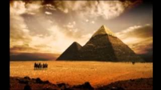 86) نسبت طلایی - من خدا هستم - I am God