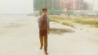 Bangla new video song By towsif 2017