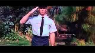 Uncle Sam (1996) - Part 1