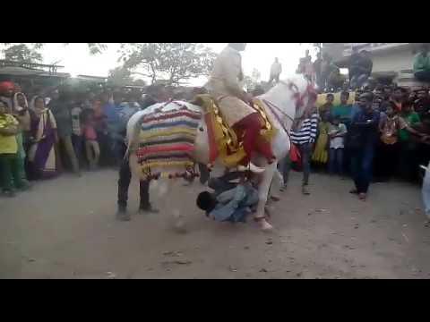 Xxx Mp4 Hasanpura Idar MAHI GODI Bhai Bhai Gujratidance IMAMBHAI BALOCH MO 9427982869 3gp Sex