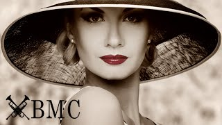 Relaxing Jazz music for work in office - 2015
