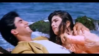 Subha Se Lekar Sham Tak   HD 1280x720     Rehan Siddiqui