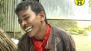 Vadaima ভাদাইমার কপালে ঝাড়ু জুতা - New Bangla Funny Video 2017 | Music Heaven