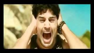 Soundtrack Hindi Movie Theatrical Trailer Ft  Rajeev Khandelwal  Soha Ali Khan and Mrinali Sharma   WwW Blog DesipardesiMusic cOm