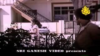 Kampana - Kannada Full Movie