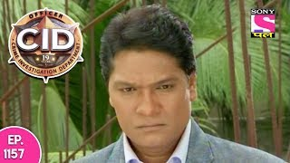 CID - सी आ डी - Episode 1157 - 1st September, 2017