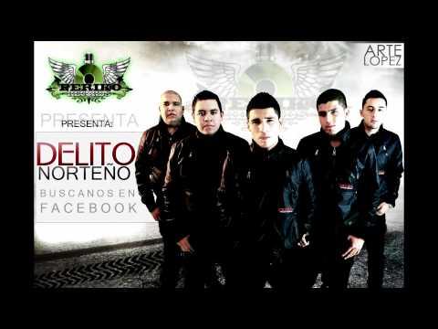 DELITO NORTENO JEFE Y MAESTRO 2012 CD VERSION.mp4