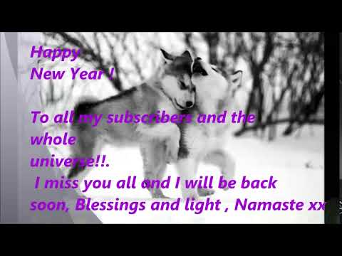 Xxx Mp4 HAPPY NEW YEAR XXX 3gp Sex