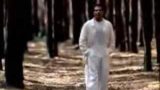 firro Kho na Kho Muder Original Arabic song