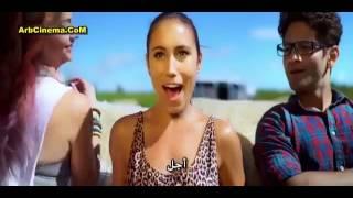 فيلم الرعب الاجنبي الذي سبب انتحار 4 اشخاص مقتبس من قصه حقيقيه مترجم العذاب 2017