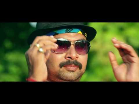 Xxx Mp4 The Gangs Of Samastipur Films Trailer A Rajnandani Film Entertainment Presentation 3gp Sex