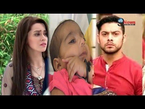 'Mere Angne Mein': ये है रिया की असली वजह, शिवम के बच्चे का ये हैं सच…| Riya Secret