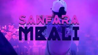 Sanfara - mkali (outro)