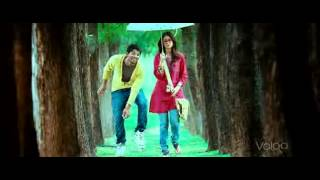 Oh Madhu Oh Madu - Julai Teligu Movie Song (with English subtitle)