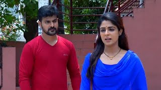 Ammuvinte Amma l Anu is ready to face anything l Mazhavil Manorama