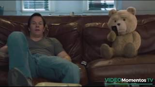 TEd 2   Latino   Mejores momentos