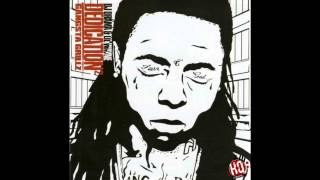 Lil Wayne - This What I Call Her {Dedication 2}