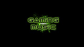 DUBSTEP muzika za Gaming Vol.1 [ + Dowanlod link ]