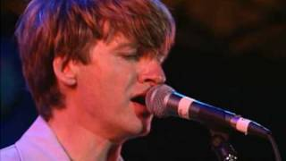 Crowded House - Don