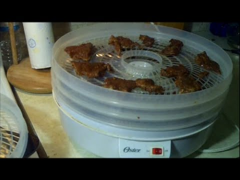 Xxx Mp4 Homemade Beef Jerky Hot And Spicy Recipe For Dehydrator 3gp Sex