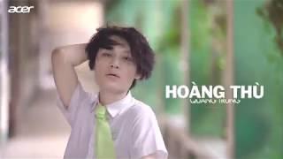 THE SCHOOL'S NEXT TOP ACER - PHIÊN BẢN HỌC SINH | TEASER