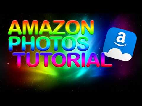 Xxx Mp4 Amazon Prime Photos Tutorial Download All At Once 3gp Sex